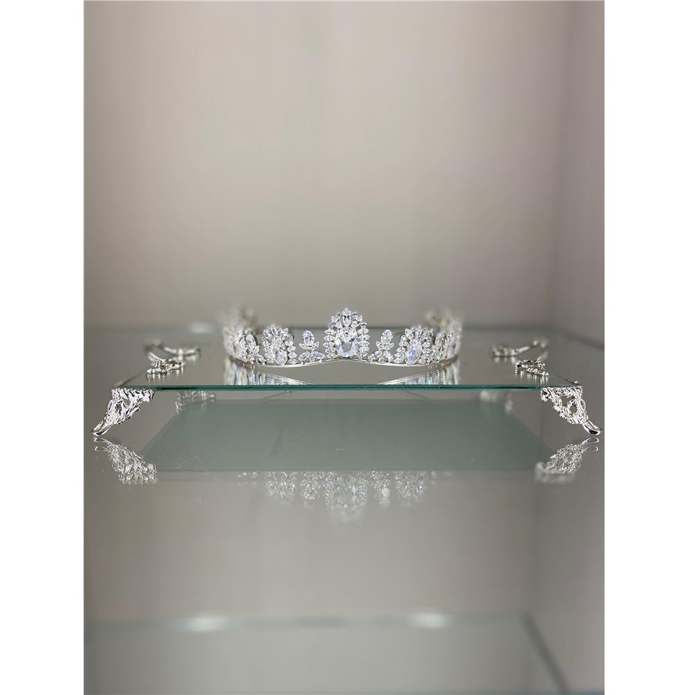 Coroa Nice