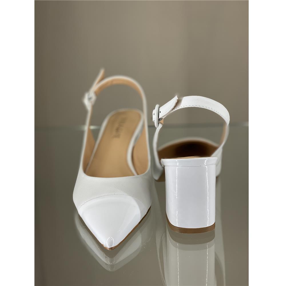 Sapato Esther
