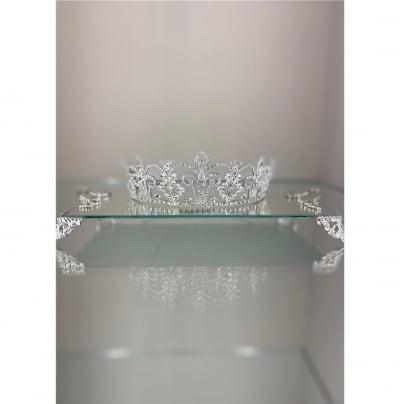 Coroa Nápoles