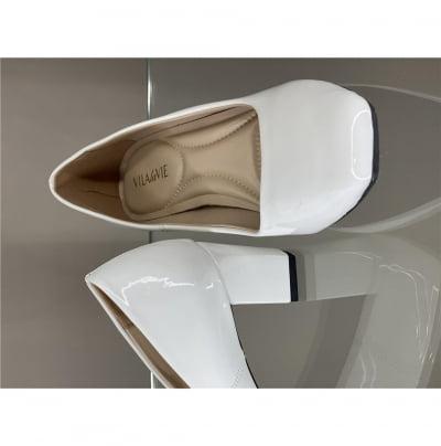 Sapato Heloísa