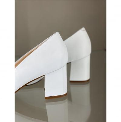 Sapato Scarpin Jimmy
