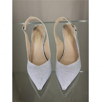 Sapato Scarpin Manuela