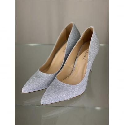 Sapato Scarpin Olívia